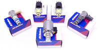 4L60E Transmission Solenoid Kit TCC EPC Shift 2003-On 5pc Set OEM NEW (99136)