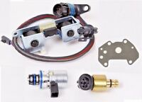 A500 A518 42RE 44RE 46RE Dodge Jeep Transmission Solenoid Kit 1996-99 (99172)*