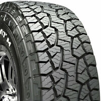 4 NEW P275/65-18 HANKOOK DYNAPRO ATM RF10 65R R18 TIRES
