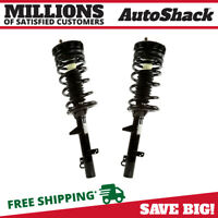 Rear Complete Strut Pair for 1994-2006 2007 Ford Taurus 1994-2005 Mercury Sable