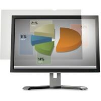 3M AG19.0W 3M AG19.0W Anti-Glare Filter for Widescreen Desktop LCD Monitor 19