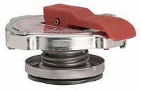Stant 10335 Safety Vent Cap