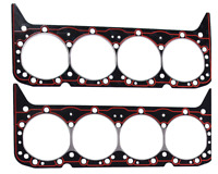 SBC 350 5.7L V8 SMALL BLOCK CHEVY HEAD GASKET SET GASKETS 7733