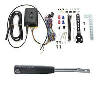 Dakota Digital Cable Driven Cruise Control Kit w/ Replacement GM Handle CRS-2000
