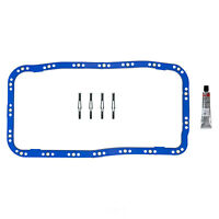 Engine Oil Pan Gasket Set Fel-Pro OS 30630 T