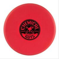 Chemical Guys IAI518 Bucket Inserts Chemical Guys - Bucket Lid Red