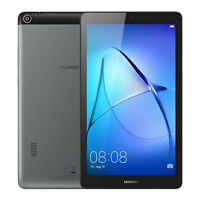 Huawei MediaPad T3 16 GB Tablet Android Wi-Fi IPS 1024x600 7