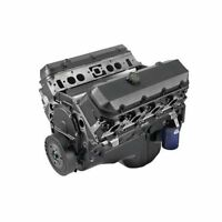 GM Performance HT502 Engine Assembly 88890534