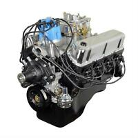 ATK High Performance 1968-74 Ford 302 Stock Drop In Crate Engine HP99F