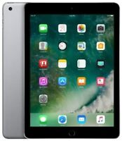 Apple iPad 9.7