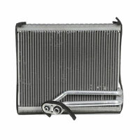 OEM NEW MOPAR Evaporator Core A/C Air Conditioning 2012-2017 Wrangler 68154897AB