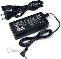 AC Power Adapter for Samsung AA-E6 AA-E7A 8.4V SCL810 SC-L770 SCW61 SCL630 SCM52