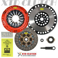 AMC STAGE 1 CLUTCH KIT & RACE FLYWHEEL for SCION FR-S TOYOTA 86 SUBARU BRZ 2.0L