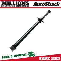 Rear Prop Drive Shaft For 2007-2012 Ford Fusion Lincoln MKZ 07-11 Mercury Milan