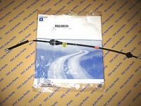 Chevy Nova Chevelle Monte Carlo OEM Gas Throttle Cable New OEM
