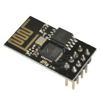 ESP8266 Serial WIFI Wireless Transceiver Module Send Receive LWIP AP+STA A...
