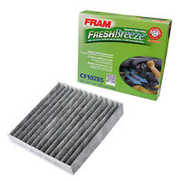 Activated Carbon Air Cabin Filter for Lexus / Toyota, FRAM CF10285