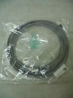 TESLA AUTOMOTIVE  - ELECTRIC VEHICLE CABLE (P)1125547-03-A / (S)BZL180190002061