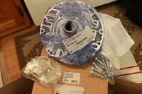 New GM ACDelco OEM Automatic Transmission Fluid Pump Cover Kit Auto # 24236488