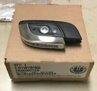 FISKER OEM TRANSMITTERS C131191101000 1 for $125 or both for $200