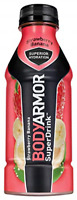 BODYARMOR Sports Drink Sports Beverage, Strawberry Banana, Natural Flavors With