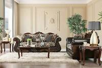 Living Room Furnishing Sale Up to 20% OFF