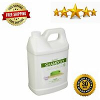 Carpet Shampoo 1 Gal. Household Supplies Cleaning Liquid Home Kirby 252802