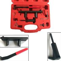 Red Auto Tools Alignment Timing for Audi 2.0L Turbo Engine Timing Kit