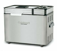 Cuisinart CBK-200 Convection Bread Maker with Free Shipping | Brand New