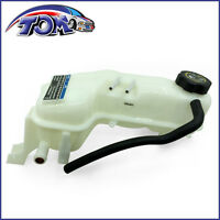 BRAND NEW ENGINE COOLANT OVERFLOW TANK FOR CHEVROLET OLDSMOBILE PONTIAC