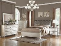 Bedroom Furnishing Sale Up to 25% OFF