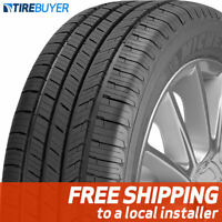 4 New 205/55R16 91H Michelin Defender T+H 205 55 16 Tires