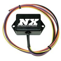 Additional Solenoid for Maximizer 5 Nitrous controller