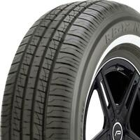 4 New 235/75R15 105S Ironman RB-12 NWS 235 75 15 Tires
