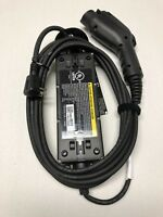 24288872 2017-2018 Chevrolet Bolt-Volt Portable Battery Charger Cable