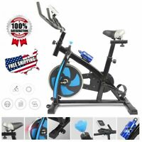 Abdominal Machine Horse Rider Trainer Fitness Exercise Body Shaper Equipment