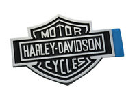 1pc OEM Harley Davidson emblems 3D badge decals sticker for Car Truck