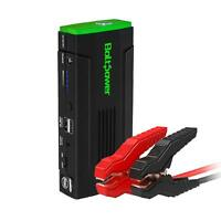 Car Battery Jump Starter 12V 900A Peak Portable Booster Box 18000mAh Power Bank