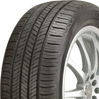 2 New 205/55R16 91H Hankook Kinergy GT H436 205 55 16 Tires