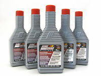LUBEGARD Automatic Transmission Fluid ATF Synthetic Additive Platinum 6 PACK