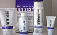 NO RESERVE Exp: 2/20 (REG: $200) RODAN+FIELDS Unblemish Regimen