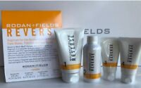 *NO RESERVE AUCTION*  EXP: 8/19 Rodan + Fields Reverse Lightening