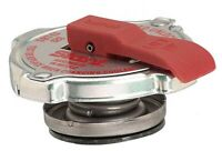 OEM Type Safety Vent Radiator Cap 13 PSI - OE Replacement Stant 10329