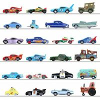 NEW Disney-Pixar Cars 3 Smokey Die-Cast Car Model/ Vehicle - 1:55 Scale KIDS