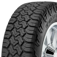 2 New LT275/70R18 E 10 ply Toyo Open Country CT  275 70 18 Tires