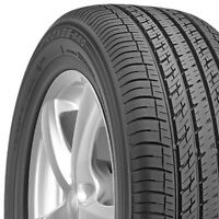 2 New P205/55R16 89H Toyo Proxes A20  205 55 16 Tires