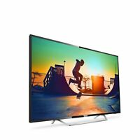 PHILIPS 65PUS6753/12 LED TV 65 Zoll 4K UHD Triple Tuner SmartTV Ambilight B-Ware; EEK A+