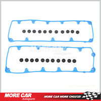 Valve Cover Gasket Fit 02-12 Ford F150 E150 E250 Crown Victoria Lincoln Town Car
