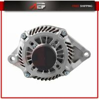 Alternator for CITRO?N C4 Aircross D Mitsubishi ASX (GA) Peugeot 4008D 1800A271