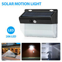 Mini GPS Tracker Real-time Car Truck Smart Locator Magnetic GSM Tracking Device